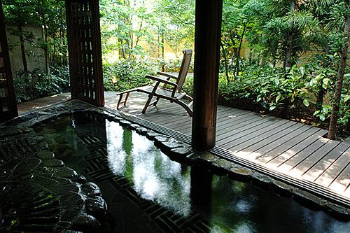 garden_img.jpg